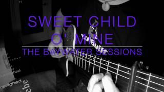 Sweet Child O 39 Mine Guns N 39 Roses