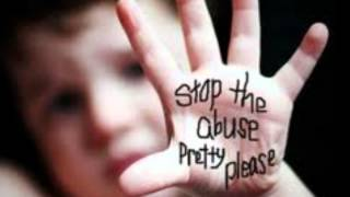 Child abuse- 11th Commandment- Collin Raye