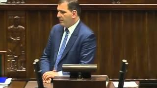 [57/451] Rafał Baniak: Panie pośle, jeżeli chodzi o działania rządu w odniesieniu do inwestor..