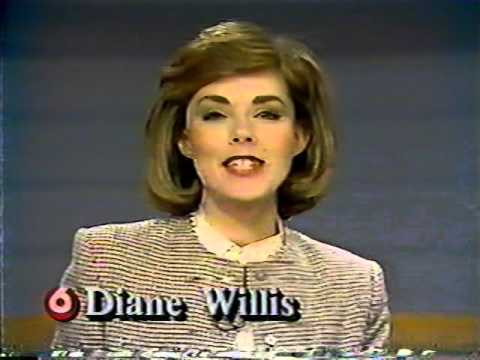 WRTV 11pm News, December 7, 1988