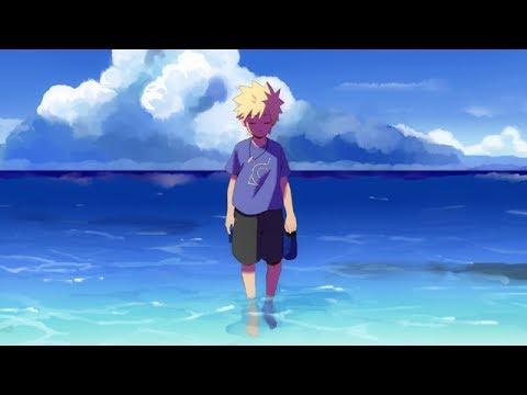 AMV - Naruto Cenas Tristes -【Samidare Remix】