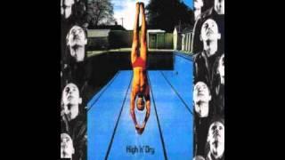 Def Leppard - Lady Strange (High N