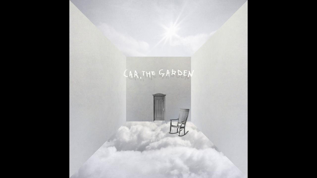 car-the-garden-sarah-lyrics-louie