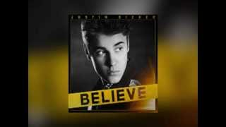 Justin Bieber - Believe (Download Link)