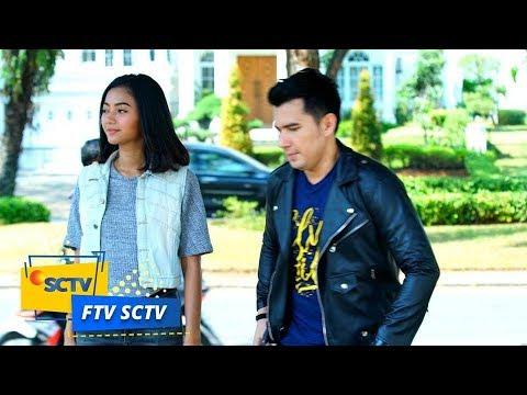 FTV SCTV - Kutuklah Aku Dengan Cintamu Plisss