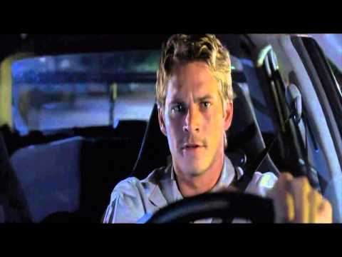 2 Fast 2 Furious official soundtrack Jin-Peel Off