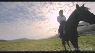 Descoperă România - Discover Romania (clipul oficial de prom…