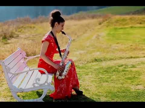 Pehla Nasha By Sound Spirit International Saxophonist