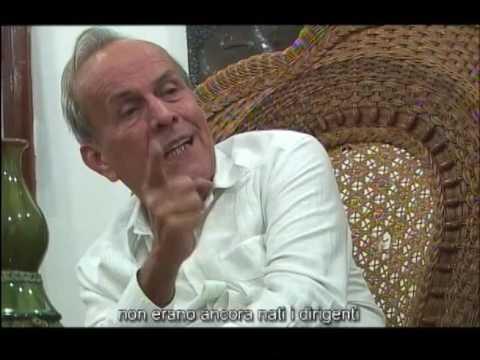 Ver En la boca del león. Por los 5 (2006) – Película Completa en Español