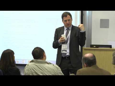 UK Investor Show 2014 video - Fastnet