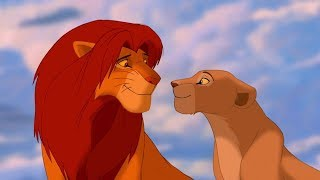 Baixar Can You Feel The Love Tonight - Beyoncé, Donald Glover (with The Lion King 1994 Movie Clip)