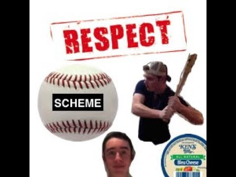 "Reacting and Explaining ""Respect The Scheme"" //Leech Bruh//"