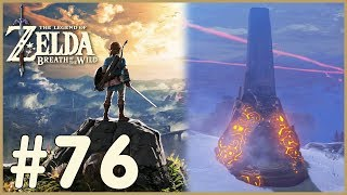 Zelda: Breath Of The Wild - Stampy Mcuseson! (76)