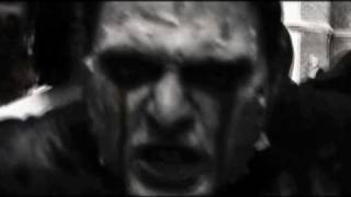 The Crimson Ghosts - Bloodred (2009)