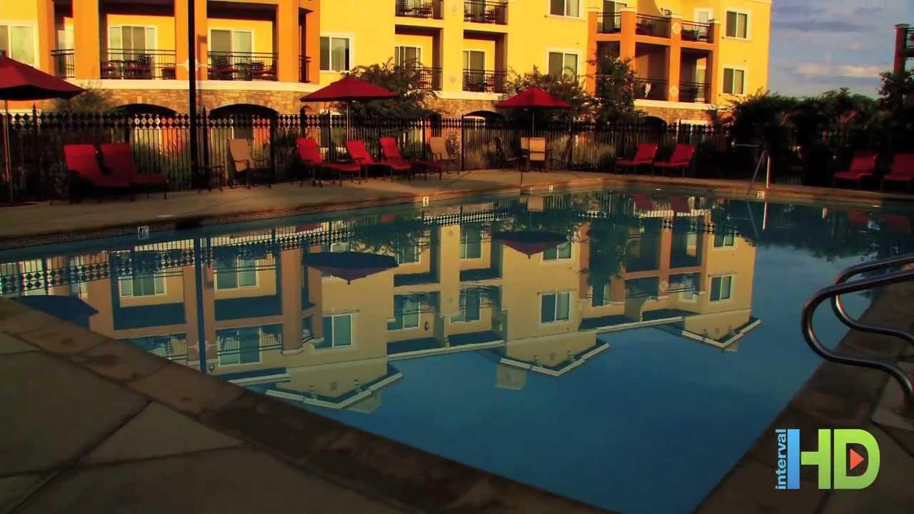Shell Vacations Club At Vino Bello Resort California Napa - Shellvacationsclub