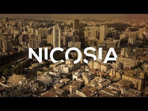 Lick Nicosia - Winter Season 2018