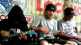Video Punk stret indonesia (pengamen nongkojajar) download MP3, 3GP, MP4, WEBM, AVI, FLV Agustus 2018