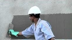 Tile Joint Filler - TJF /  Waterproof Tile Adhesive - C500
