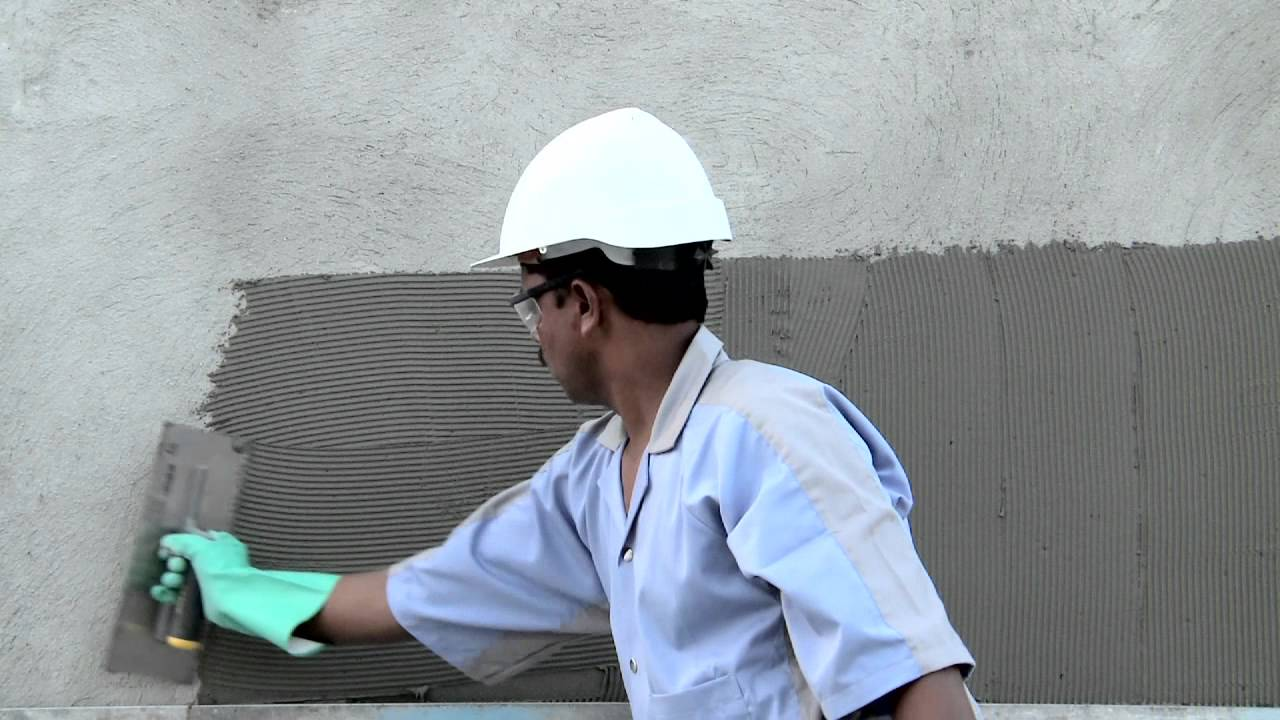 Tile Joint Filler Tjf Waterproof Tile Adhesive C500