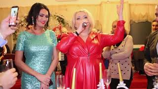 Download Live- Surprize de ziua mea ! Viorica si Ionita de la Clejani