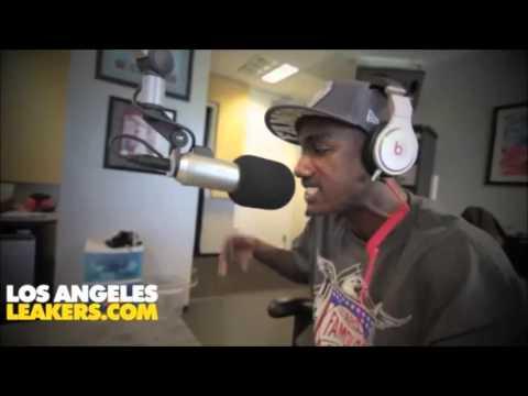 Best Freestyle? Eminem vs Hopsin vs Kendrick vs A$AP Rocky vs Pusha T vs MGK vs Tyga vs JCole & more