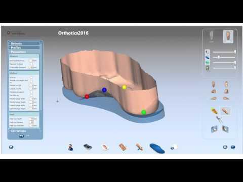 delcam powermill training tutorial pdf