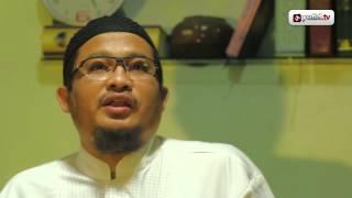 Ceramah Agama Singkat: Menjadi Penebar Kebaikan - Ustadz Abdullah Taslim - Yufid
