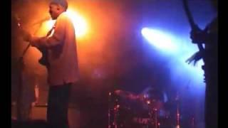 Oliver Mtukudzi - Mutserendende Live