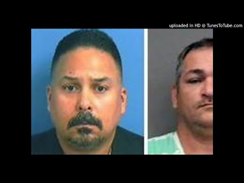 Florida Correctional Officers and KKK members plotted to murder Black inmate