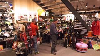 Sport Mode Kessler   Ihr Einkaufserlebnis im Kleinwalsertal