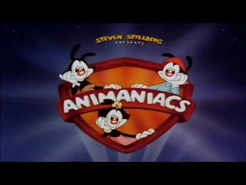 Yakko's world but every time he makes up a country it's Botswana or Guam