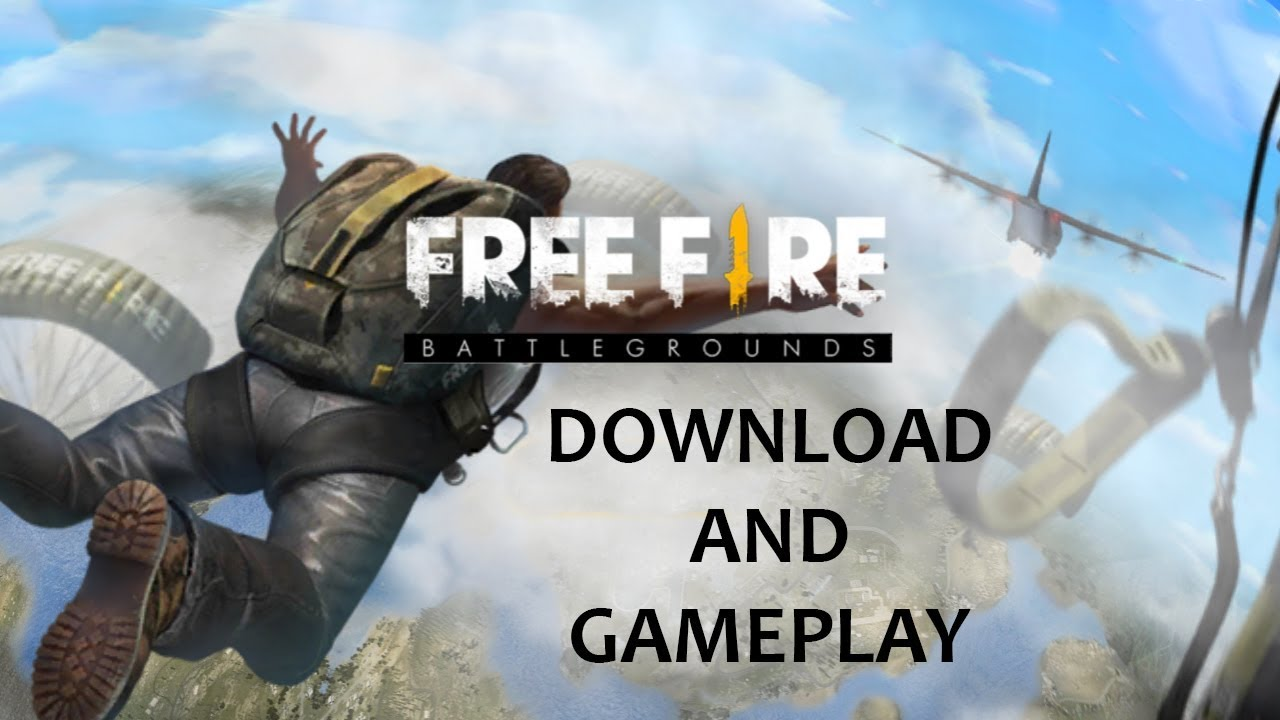 download free games for iphone 6