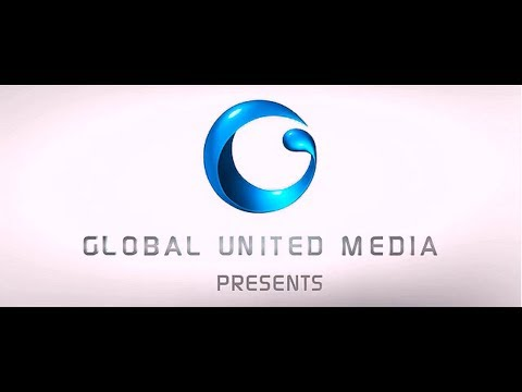 Global United Media @Official Promo