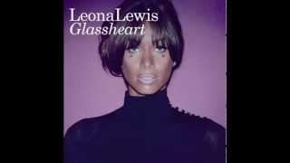 Leona Lewis - Come Alive (Acoustic)