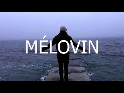 MELOVIN – Не одинокая (Костя Бочаров)