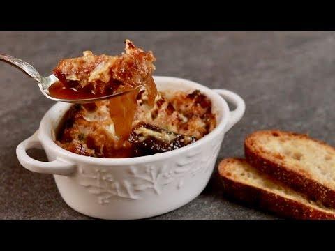 french-onion-soup-(soupe-a-l'oignon)