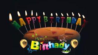 Best Happy Birthday To You 🎂 Happy Birthday Songs 🎉 Happy Birthday Wishes