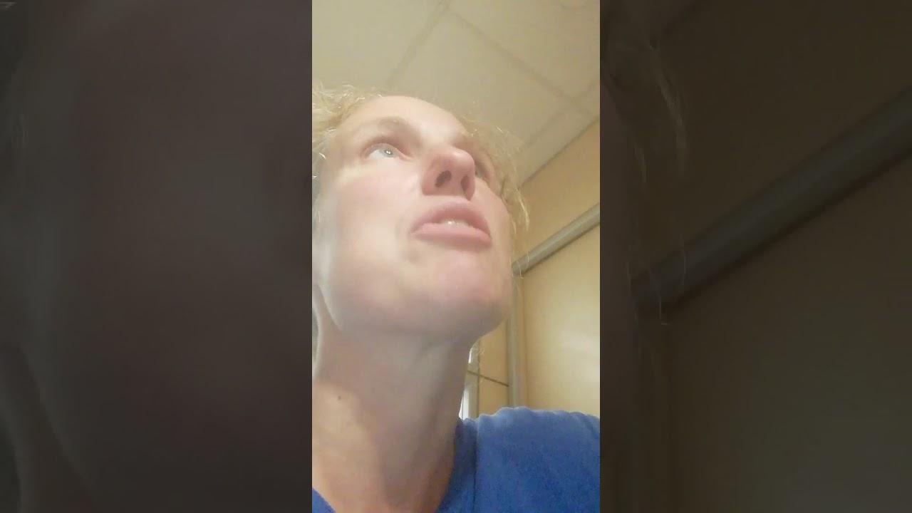 Frau sucht amputierte Amputierter Frauen