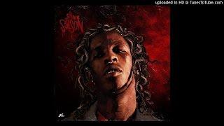 [Free Beat] Young Thug Slime Season 3 Type Beat - Rich Nigga Ft Fetty Wap |Travis Scott | Rick Ross