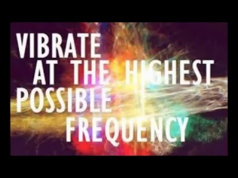 Buddha, Albert Einstein & Nikola Tesla's Quotes - Energy, Vibration and Natural Frequency