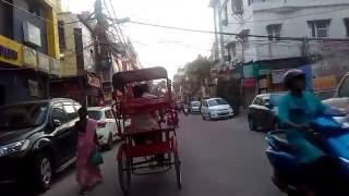 XIAOMI PHONES SERVICE CENTRE  NEW DELHI  XIAOMI SERVICE CENTRE krishna nagar   xiomi service centre