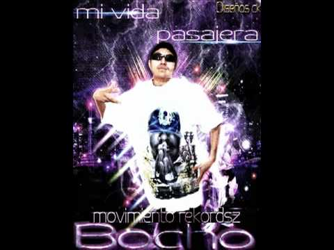 bocho ft mr lento solo un suspiro