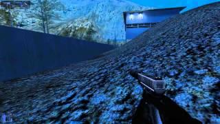 IGI 2: Covert Strike - mission 1