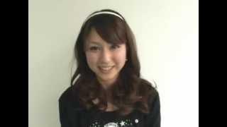今回Neowingに遊びにきてくれたのは、2010年4月16日に最新DVD『みすど m...
