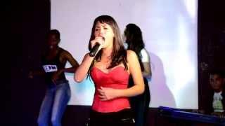 Laritza Bacallao - Ya Te Olvide (2 Gardenias)