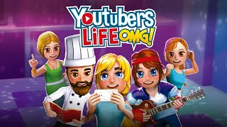 More Youtubers Life | Two Point Hospital Not Working