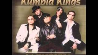 Play Reggae Kumbia (Kranium Mix)