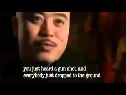 The Triads In San Francisco - Chinese Dangerous Mafia - Mafia Documentary