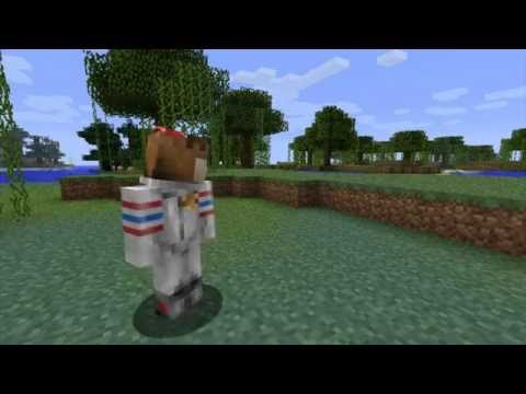 Top Minecraft Skins Spongebob Squarepants Characters Top 6