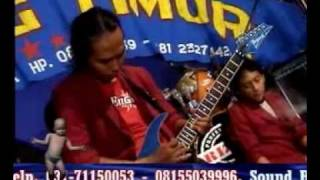 Video Dangdut Super Maut - OM. BINTANG TIMUR - Surabaya, Cinta Gila - Titin Kharisma download MP3, 3GP, MP4, WEBM, AVI, FLV Desember 2017